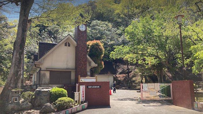 47 Hewan di Kebun Binatang Tatsuno Park Hyogo Jepang Mati dalam 5 Tahun Terakhir
