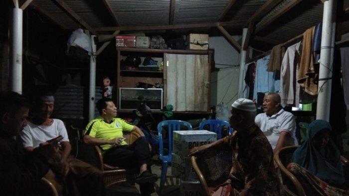 Kenangan Adik Dede Anggraini Korban Lion Air PK-LQP: Dia Telepon Kakak, Katanya Nanti Tolong Aku ya