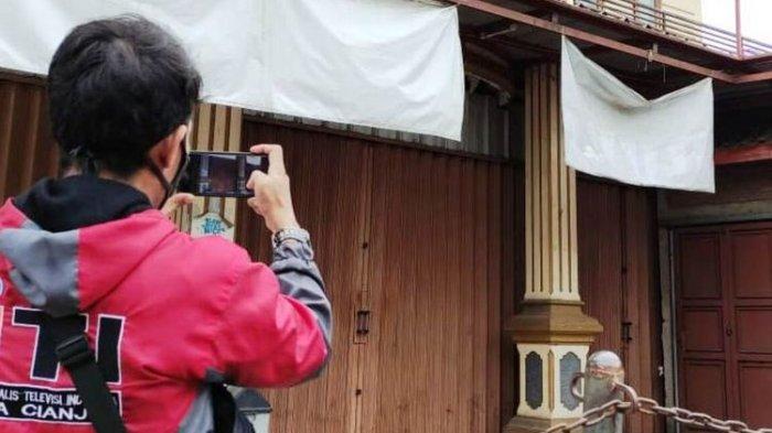 Keterlibatan Dua WNI dalam Parodi Lagu 'Indonesia Raya' Hingga Ditangkap di Dua Negara