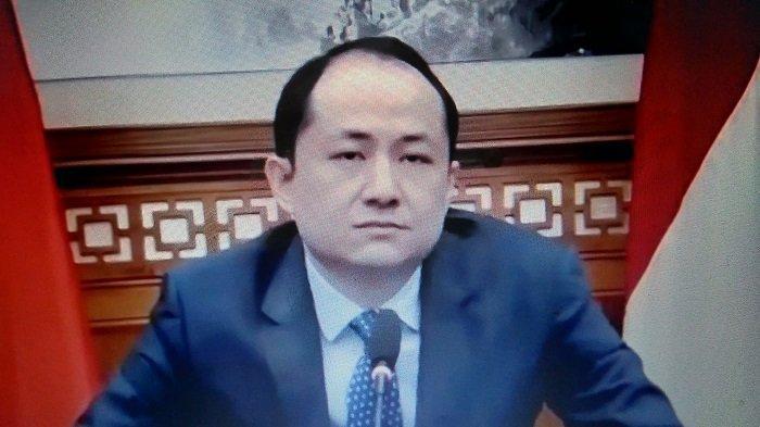 Soal Isu Muslim Uighur, China Sebut Ramadan Jadi Momen Media Anti-China Goreng Isu Xinjiang