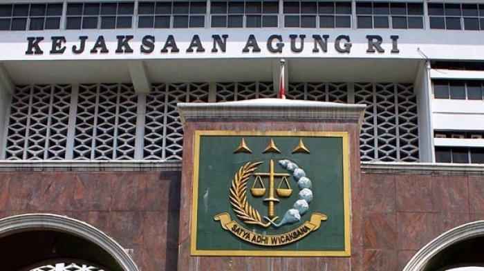 Kejagung Siapkan Empat Berkas Perkara, Rizieq Akan Diadili di PN Jaktim