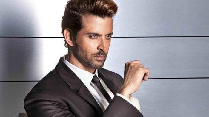Dari Mobil Mewah Rp 14 Miliar hingga Saham Perusahaan, Intip Kekayaan Aktor Bollywood Hrithik Roshan