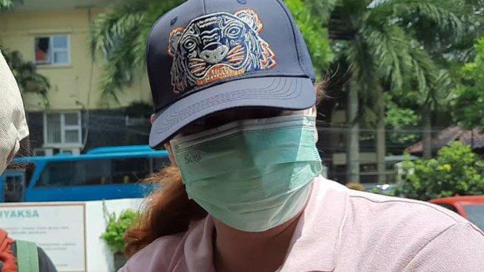Ajukan Pledoi, Catherine Wilson Berharap  Divonis 6 Bulan Rehabilitasi oleh Hakim