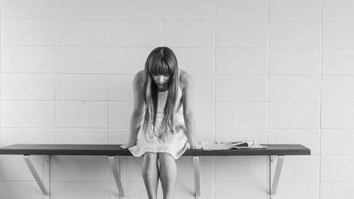 Atasi Gangguan Kecemasan Tanpa Obat, Bagaimana Caranya?
