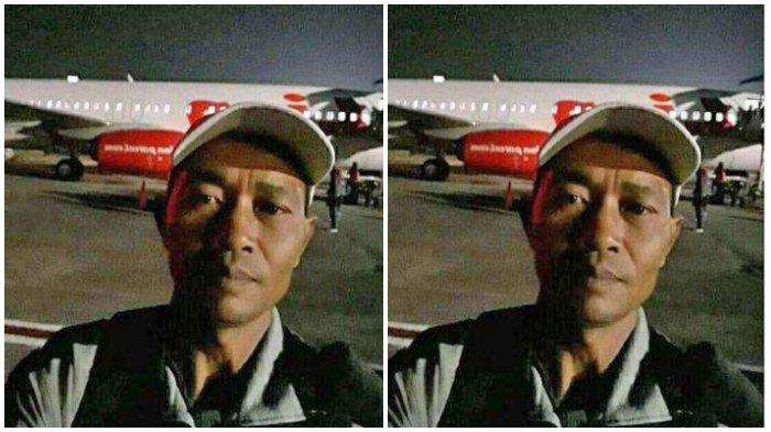 Keluarga Kehilangan Kontak dengan Pria Ini, Berangkat ke NTT untuk Bekerja, Sudah Gelar Tahlilan