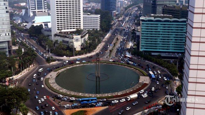 Dilarang Gubernur Anies Wara-wiri di Jakarta, Bagaimana Nasib Harga Mobil Tua?