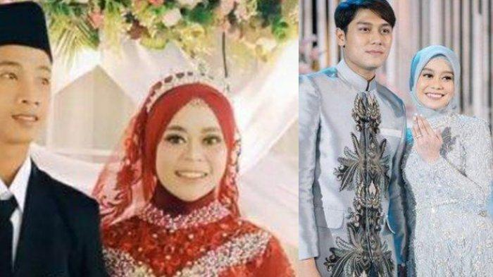 Lesti Kejora Punya Kembaran? Sama Gigi Gingsul hingga Senyum Pengantin di Aceh Disebut Mirip