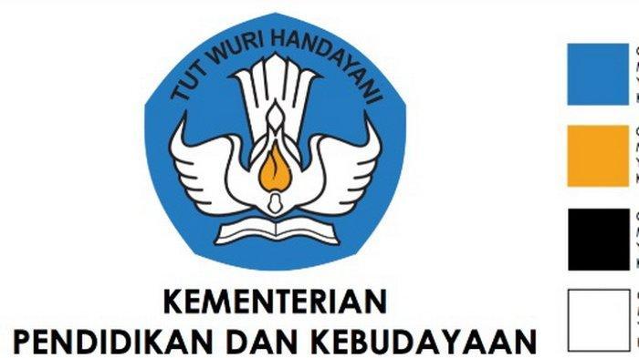 Kemdikbud membuka lowongan untuk guru/tenaga kependidikan untuk Sekolah Indonesia di Luar Negeri (SILN)
