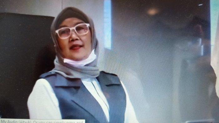 Kemnaker Investigasi Kasus 5 CPMI yang Nekat Loncat dari Lantai 4 Mess BLK di Malang