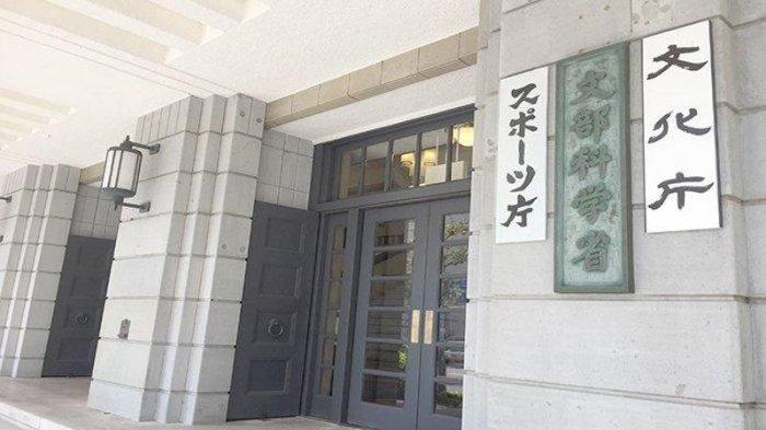 186 Guru Sekolah Negeri di Jepang Dihukum karena Kasus Pelecehan Seksual