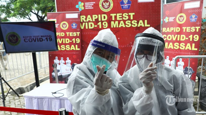 UPDATE DUNIA: Sudah Tembus 300 Ribu Orang Meninggal Akibat Virus Corona