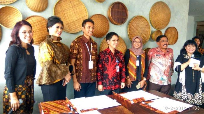 Cerita Gotong Royong Dibalik Film Impian 1000 Pulau