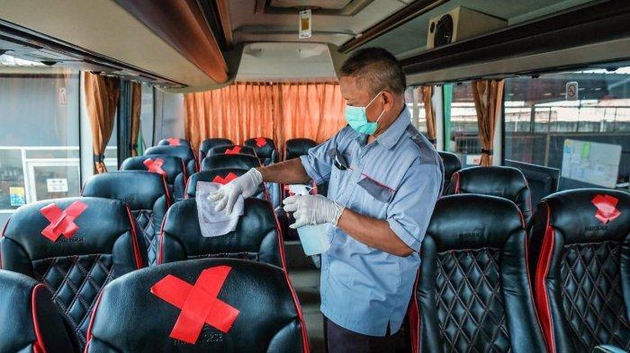 Cegah COVID-19, Kemenparekraf Apresiasi Panorama Grup Sediakan Fasilitas Kesehatan