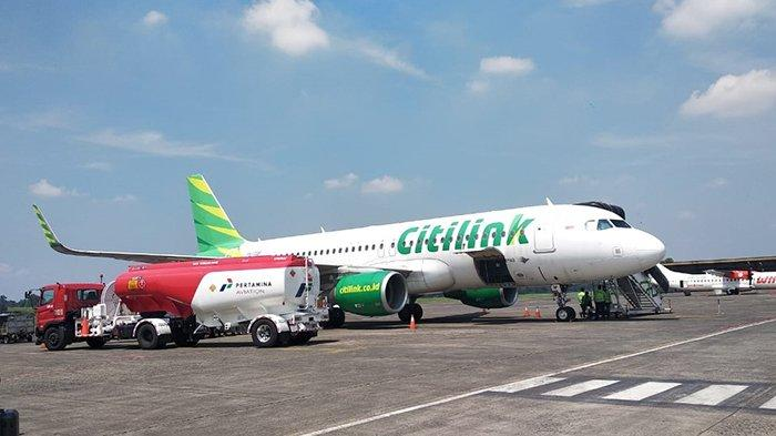 Dirjen Perhubungan Udara Tak Temukan Pelanggaran Tarif di Bandara Soetta