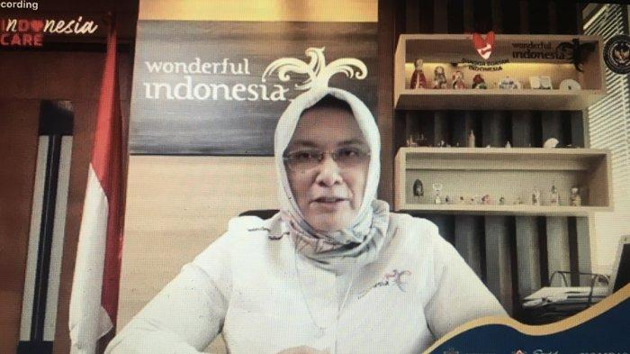 Kemenparekraf dan Harian Kompas Kolaborasi Gelar 'Sound of Borobudur'
