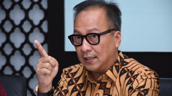 Bagai Nakula dan Sadewa, Kolaborasi Indonesia-Jerman di Hannover Messe 2021 Bisa Perkuat Industri
