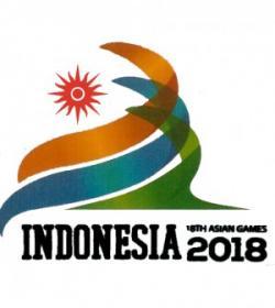 Jokowi Target Indonesia Peringkat 5 Asian Games 2018, KONI Cukup di Posisi 10