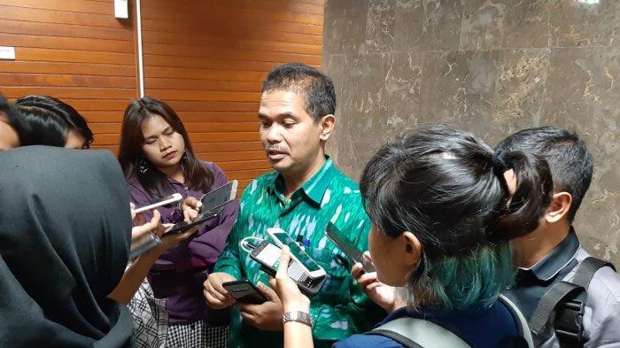Kementan dan Korem Lampung Genjot Percepatan Tanam Padi