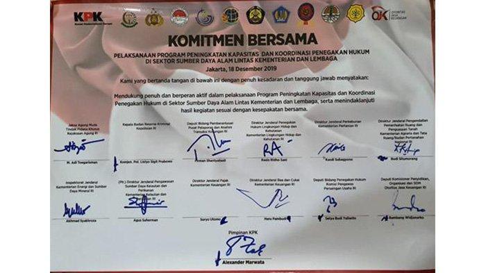 Kementerian ATRBPN Dukung Kolaborasi Penegakan Hukum SDA Bersama KPK dan 13 Kementerian Lembaga - kementerian-atrbpn-dukung-kolaborasi-penegakan-hukum-sda-bersama-kpk-dan-13-kementerian-lembaga-2.jpg