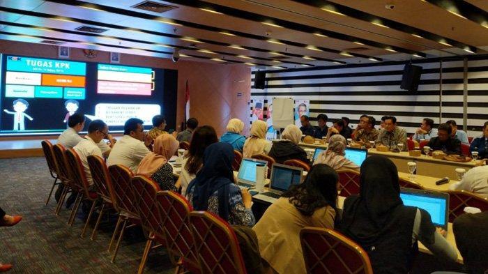 Kementerian ATRBPN Dukung Kolaborasi Penegakan Hukum SDA Bersama KPK dan 13 Kementerian Lembaga - kementerian-atrbpn-dukung-kolaborasi-penegakan-hukum-sda-bersama-kpk-dan-13-kementerian-lembaga-3.jpg