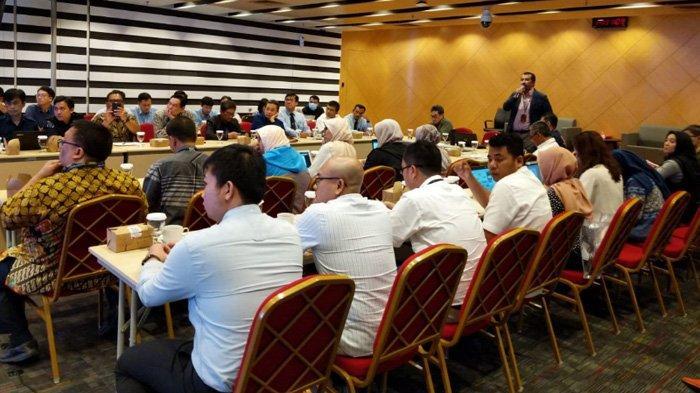 Kementerian ATRBPN Dukung Kolaborasi Penegakan Hukum SDA Bersama KPK dan 13 Kementerian Lembaga - kementerian-atrbpn-dukung-kolaborasi-penegakan-hukum-sda-bersama-kpk-dan-13-kementerian-lembaga-4.jpg