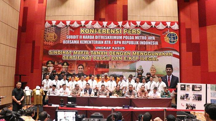 Kementerian ATRBPN - Konferensi Pers Mafia Tanah - kementerian-atrbpn-konferensi-pers-mafia-tanah-2.jpg