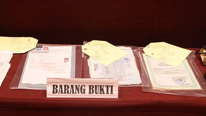 Kementerian ATRBPN - Konferensi Pers Mafia Tanah - kementerian-atrbpn-konferensi-pers-mafia-tanah-7.jpg