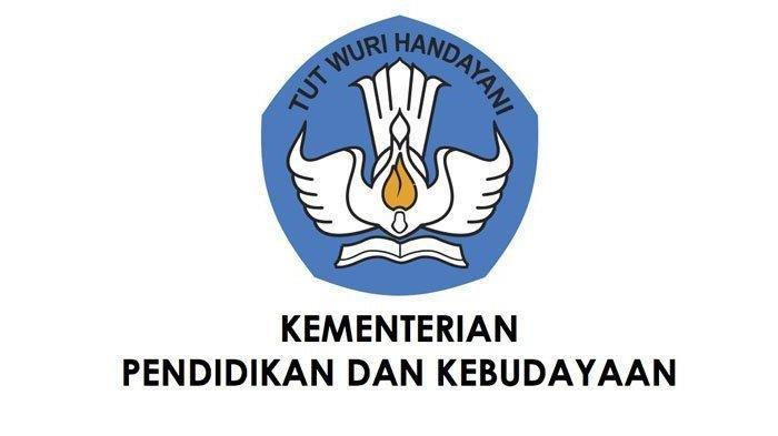 Perguruan Tinggi Swasta Palsukan Lima SK Mendikbud, Ini Rinciannya
