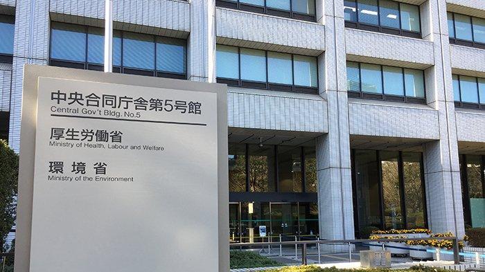 139 Kasus Kesalahan Vaksinasi di Jepang Sampai Dengan 16 Juni 2021