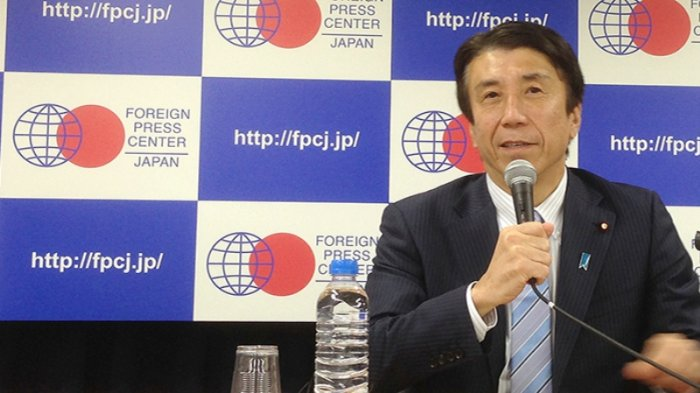 Apabila Tenaga Kerja Indonesia Mau Bantu Pertanian Jepang, Harus Punya Ketrampilan Khusus