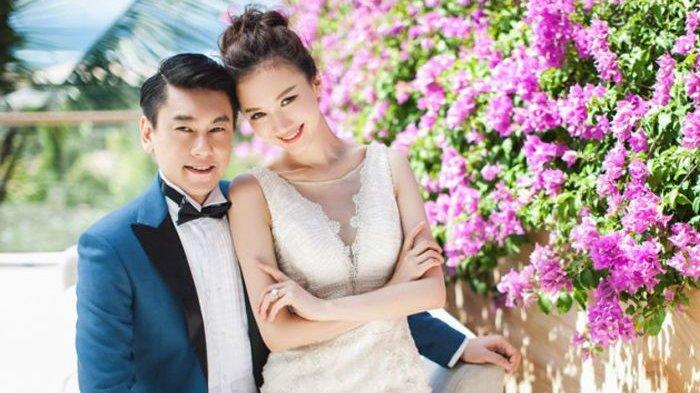 Pengakuan Ken Zhu F4 Mengidap Penyakit Langka hingga Tak Mau Miliki Anak Hebohkan Penggemar