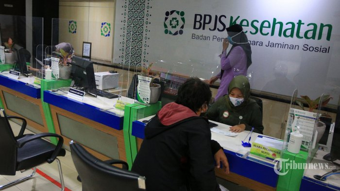 Komunitas Pasien Cuci Darah Indonesia Minta Komisi IX Bantu Turunkan Kenaikan Iuran BPJS