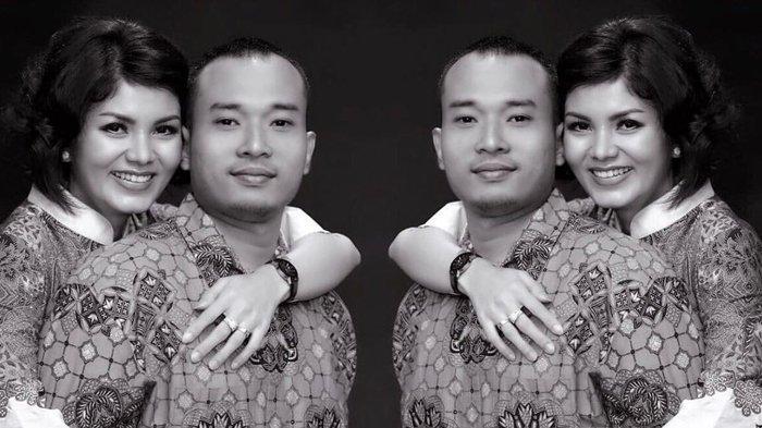 Trauma Suami Meninggal, Intan RJ Sampai Konsultasi ke Dokter Jiwa