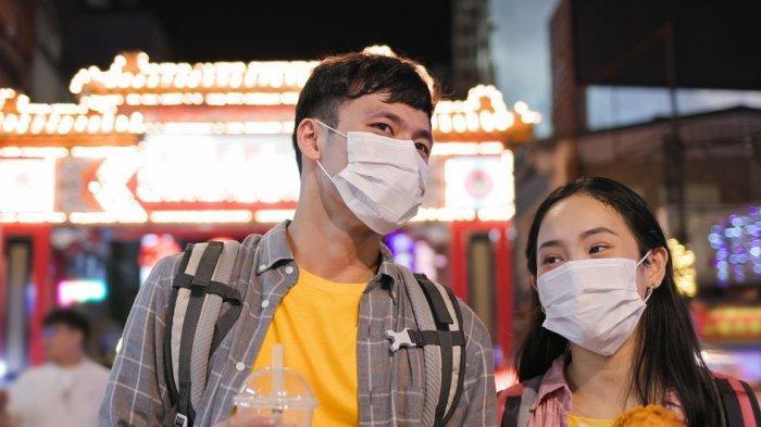 Ternyata Lajang di Indonesia Merasa Aman Kencan dengan Orang yang Sudah Vaksin