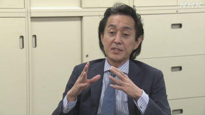 Postingan Ilegal Film Cepat di Jepang Sebabkan Kerugian 95 Miliar Yen