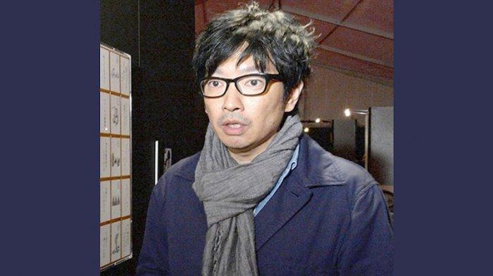 Satu Lagi Tim Kreatif Olimpiade Jepang Diberhentikan Karena Komentar Tak Pantas