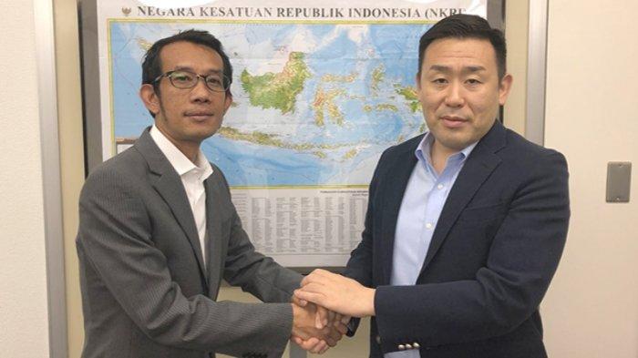 FTI Japan Berhasil Bantu Indonesia Jual Ikan Tuna ke Jepang 17 Ton Per Bulan, Targetkan 26 Ton