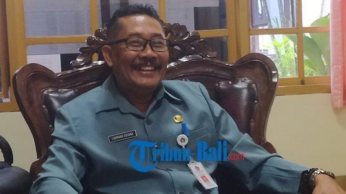 Oknum Dokter di RSUD Klungkung Bali 26 Kali Bolos, Berdampak pada Pelayanan Kesehatan