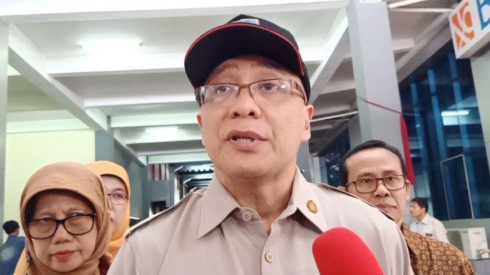 Pelaksanaan SKB CPNS di Daerah yang Merayakan Nyepi Bakal Dimundurkan