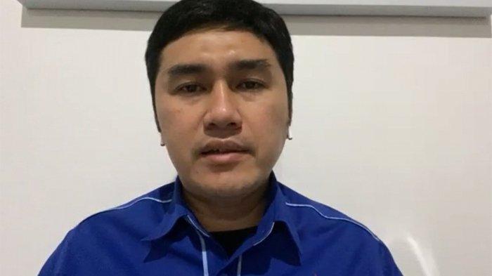 6 Kader yang Dipecat Demokrat Sangat Aktif Mengajak Ketua DPD dan DPC Dukung KLB