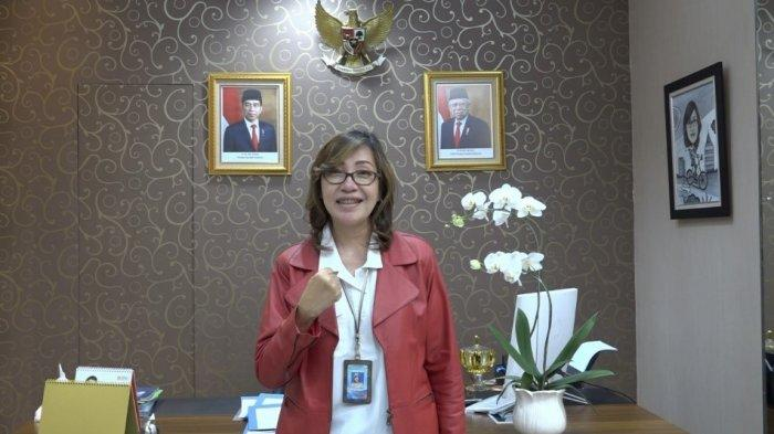 Antisipasi Corona, Kementerian ATR/BPN Realokasi Anggaran dan Maksimalkan E-Office