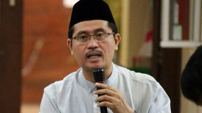 Kemenag Beberkan Syarat UMK Ikuti Program Sertifikasi Halal Gratis