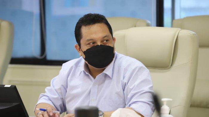Kemnaker Dorong Manajemen dan Pekerja Indomarco Selesaikan Perselisihan Secara Musyawarah