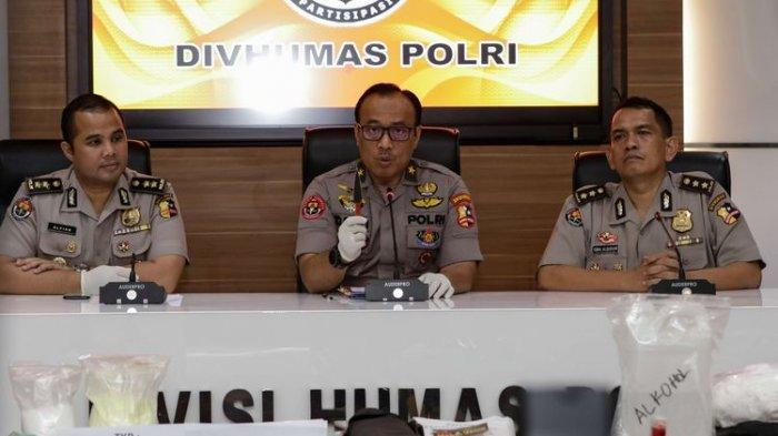 Perintahkan Anak Lakukan Penyerangan, Penusuk Wiranto akan Dihukum Lebih Berat