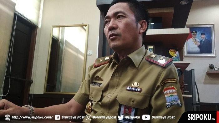 Tambahan Penghasilan ASN di Palembang Dipotong Demi Membayar Hutang Rp 218 Miliar