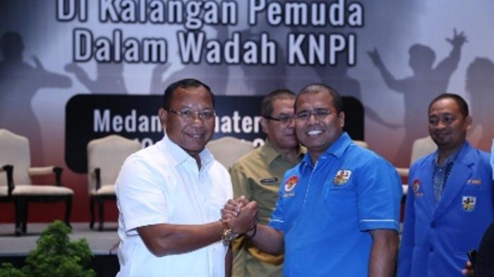 Kepala BNPT Sebut Ancaman Terorisme Terus Berkembang