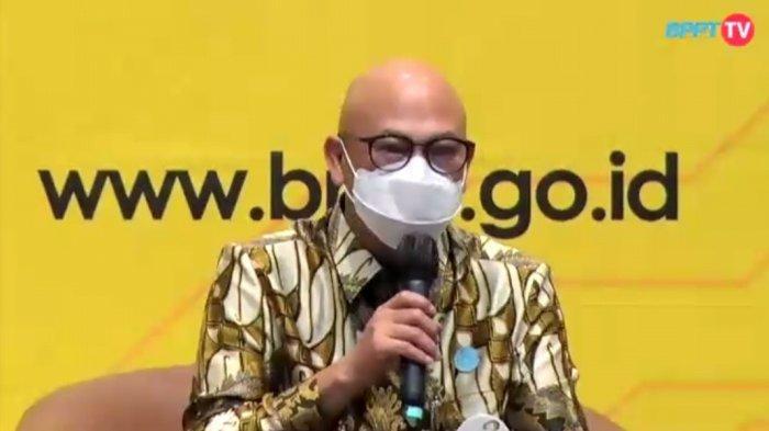 PPKM Darurat Jadi Momentum Tepat Hilirisasi Inovasi Teknologi Alat Kesehatan Untuk Masyarakat