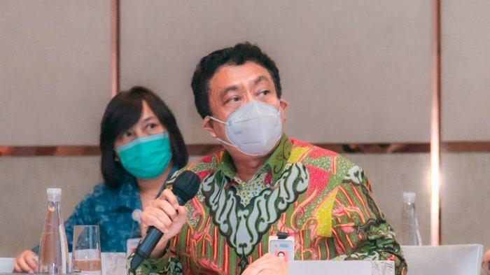 Politeknik STMI Jakarta Buka Program D1 Keramik dan Refraktori