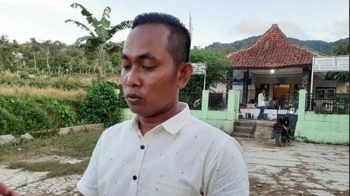 Kades Lebaksitu Minta Warganya Direlokasi Akibat Banjir Bandang dan Longsor