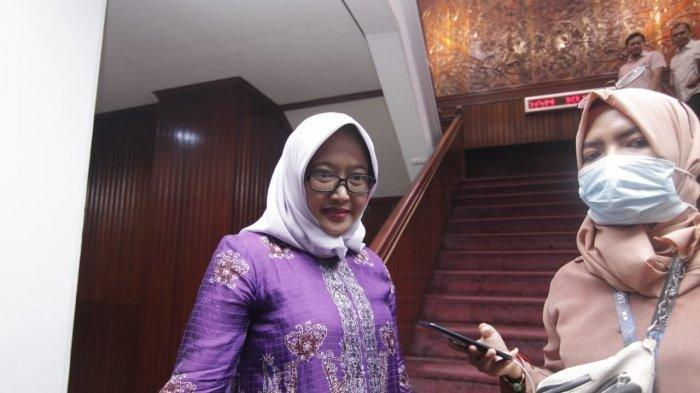 Seorang Pasien Positif Corona di Balikpapan Berasal dari Cluster Bogor, 3 Lainnya Tunggu Hasil Lab